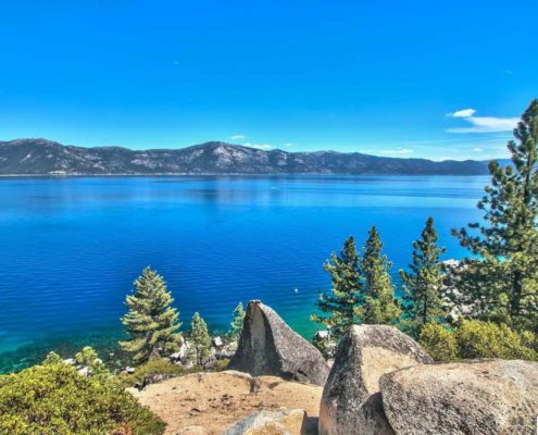"<a href = ""https://www.artisangroupre.com/communityinformation/lake-tahoe-nv/"">LAKE TAHOE, NV</a>"