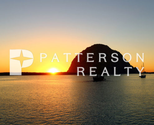 "<a href=""http://pattersonrealty.com/"">Patterson Realty</a>"